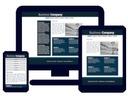 WYSIWYG Web Builder 12, tworzenie WWW