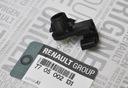 Spinka podpory maski Renault Laguna III, Kangoo II