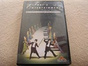 THAT'S ENTERTAINMENT - HOLLYWOOD [VHS-1993].H