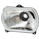 LAMPA REFLEKTOR RENAULT 103-54 120-54 90-34 CERES