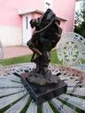ALPINISTKA figura !!!
