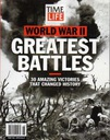 TIME LIFE special-WORLD WAR II Greatest beatle USA