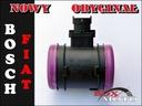 DURCHFLUSSMESSER FIAT DUCATO 2,3 D BRAVO IDEE 1.6 2.0