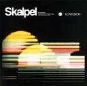 Skalpel - Konfusion   Plays