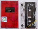 Classical Moods - Love (EMI, ВЕЛИКОБРИТАНИЯ) (кассета) ОЧ. доставка товаров из Польши и Allegro на русском