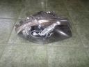 EMU-KRAKÓW REFLEKTOR LAMPA SEAT IBIZA 02- 6L0 H4