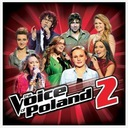 THE VOICE OF POLAND 2 /CD/ NOWA!!! SUPER OKAZJA!