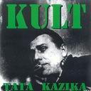 KULT TATA KAZIKA 1 Kazik Staszewski CD Reedycja