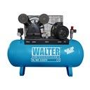 KOMPRESOR WALTER BL 800-5,5/270 400V