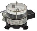 Przepływomierz różnicowy GWK 0-80m3/h DS21990AYYAK