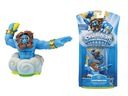SKYLANDERS SPYRO'S ADVENTURE LIGHTNING ROD GIANTS