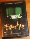 ESPECTRO DVD