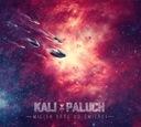 Kali x Paluch - Milion Dróg Do Śmierci RX WUSZU доставка товаров из Польши и Allegro на русском