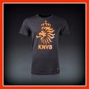 NIKE KNVB HOLANDIA Robben van Persie Krul de Jong Waga (z opakowaniem) 0.3 kg