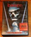 BASEN DVD