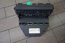 МОДУЛЬ ЯЩИК BSI MERCEDES W212 E350 A2129000206 доставка товаров из Польши и Allegro на русском