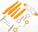Zestaw 12 narzędzi do demontażu tapicerki__NAR-068