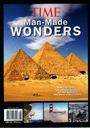 TIME-Man-Made Wonders USA