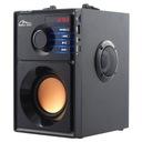 Głośnik Bluetooth stereo Media-Tech MT3145 15W MP3