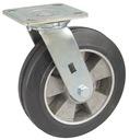 KOłA,KółKA, skrętne 200mm wózki 500kg A62GD