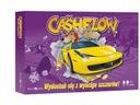 Gra planszowa CASHFLOW - nowa wersja CASHFLOW 101
