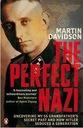 THE PERFECT NAZI - MARTIN DAVIDSON - NOWA