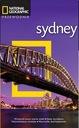 National Geographic SYDNEY PRZEWODNIK AUSTRALIA