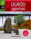 Ogród japoński projekty ogrodów zakładanie ogrodu