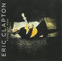Eric Clapton - Forever Man - 2 CD  LAYLA - BEST OF