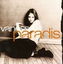 VANESSA PARADIS (CD)