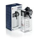 Pojemnik mleko ekspresu DeLonghi ECAM23/25 DLSC012