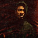Roots Manuva - Bleeds | Plays