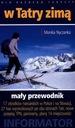 W Tatry Zimą - Monika Nyczanka / Nyka