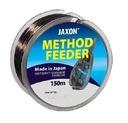 ŻYŁKA JAXON METHOD FEEDER 150m/0,25mm/13kg