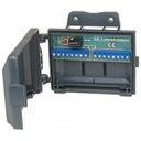 Łączówka Zasilania LZ-1 do Monitoringu i Kamer