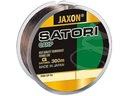 *JAXON ŻYŁKA SATORI CARP 0,35 MM 300M