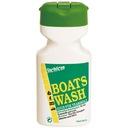 YACHTICON - Szampon do mycia łodzi, Koncentrat!!!