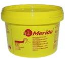 PASTA DO MYCIA RĄK 500 ml. MERIDA TROCINOWA FV