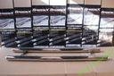 INFINITI FX35 FX45 FX 35 45 ORUROWANIE WYS GRATIS