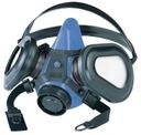 Maska przeciwpyłowa Secura Dust P1 PROFESJONALNA !