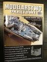 Modelarstwo okrętowe Nr 58