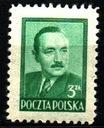 Fi 471 ** Bolesław Bierut