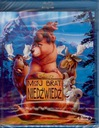 MÓJ BRAT NIEDŹWIEDŹ [ Blu-ray ] Disney BD