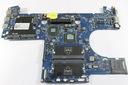 Nowa oryginalna płyta główna Dell Latitude E6220