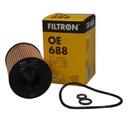 FILTRON FILTER ÖL A3 A6 FABIA OCTAVIA TDI OE 688