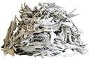Biała szałwia (Salvia Apina) wysoka jakość 100g