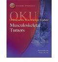 Orthopaedic Knowledge Update: Musculoskeletal