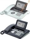 Telefon Systemowy SIEMENS OpenStage 40T HiPath