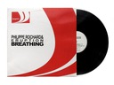 PHILIPPE ROCHARD & ERUPTION - Breathing EX
