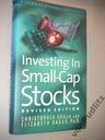 INVESTING IN SMALL-CAP STOCK